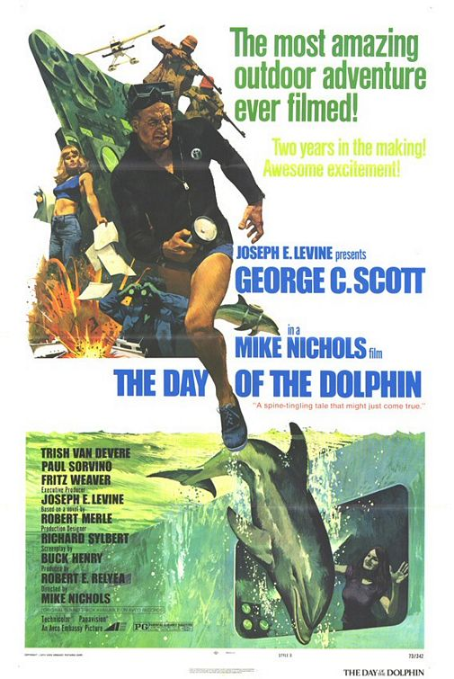 day_of_the_dolphin_ver4.jpg