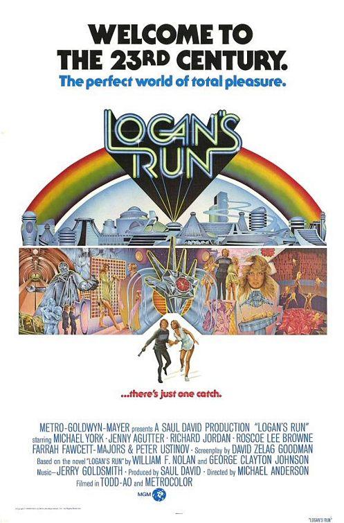 logans_run.jpg