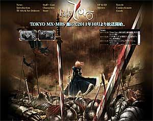 2011-10-27-02.jpg