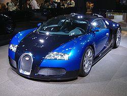 250px-Bugatti_veyron_in_Tokyo.jpg