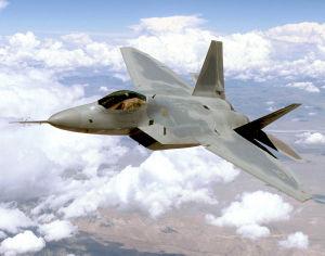 300px-FA-22_Raptor.jpg