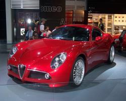 Alfa_Romeo_8C_front_convert_20090211155248.jpg