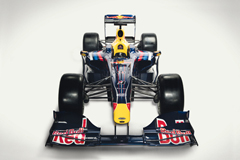 rb5_front.jpg