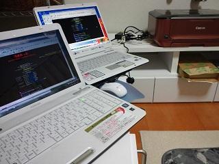 20111225_pc.jpg