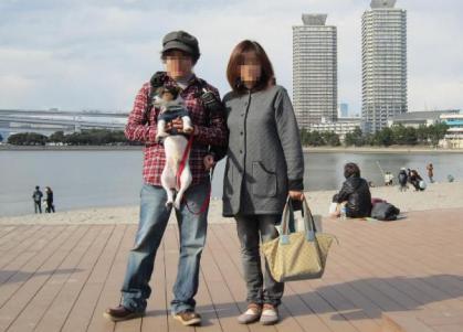 20120325011.jpg