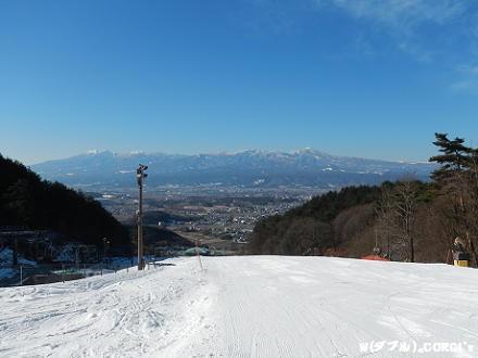 2012022605.jpg