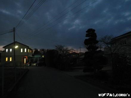 2012030607.jpg