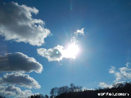 2012032201.jpg