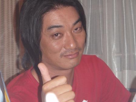 2008 oct 073