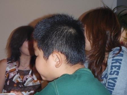 2008 oct 079