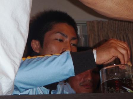 2008 oct 095