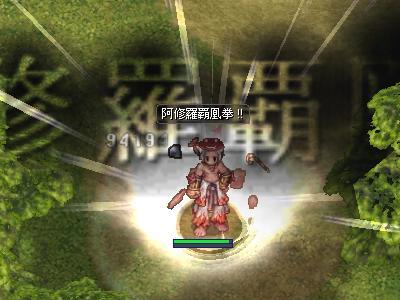 20110119a.jpg