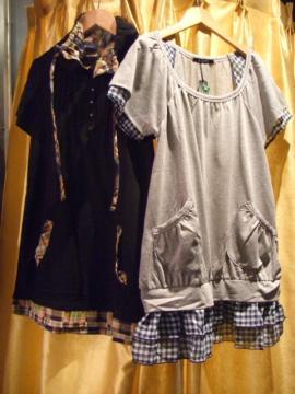 BLOG2008_0729Roscoeblog0006.jpg