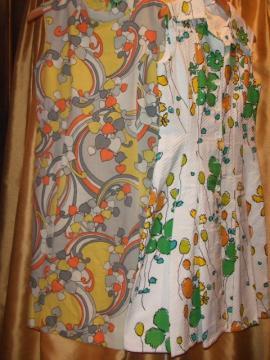 BLOG2008_0729Roscoeblog0015.jpg
