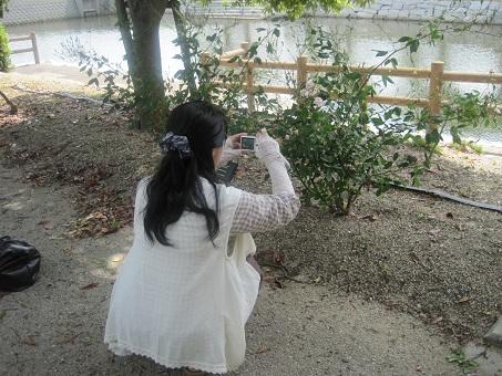 2011吉海らみぃ