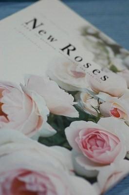 book120.jpg