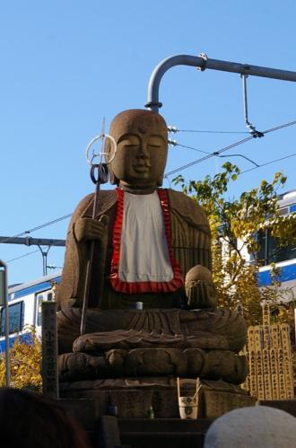 20081207jizou.jpg
