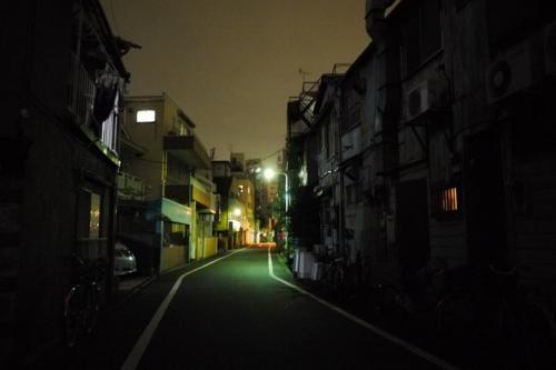 20110919_7.jpg