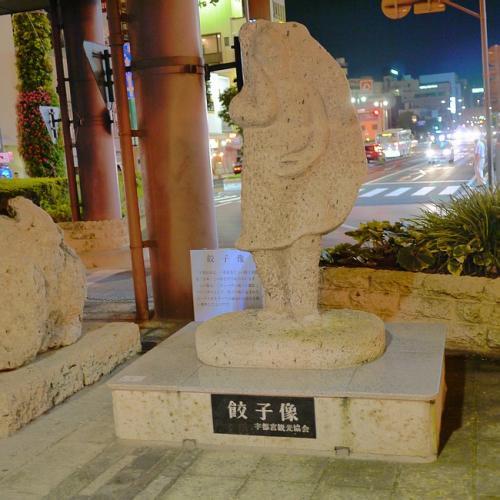 20110925_11.jpg