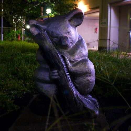 20110925_3b.jpg