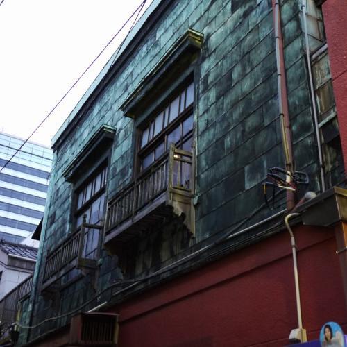20111010_3.jpg
