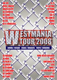 WESTMANIA-TOUR-08.jpg