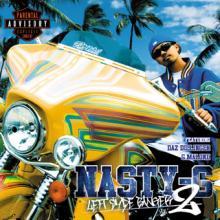 nasty-g.jpg