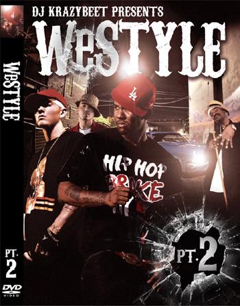 westyle2.jpg