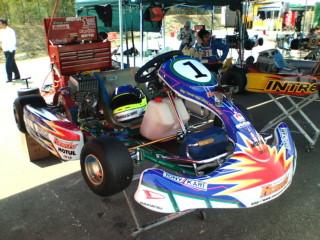 F1010068.jpg