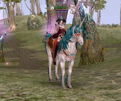 rohan20081025_7.jpg