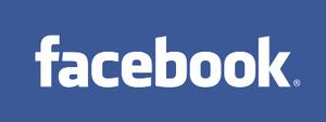 facebook_20110309133333.jpg