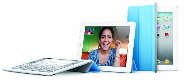 iPad21908402.jpg