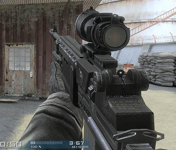 M14_play_0.jpg