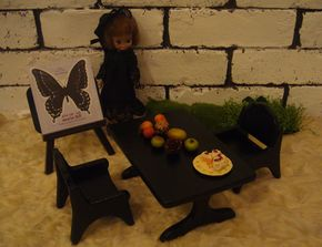 maria個展ブログ用2