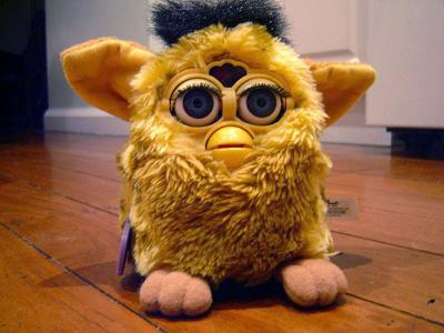 800px-Furby.jpg