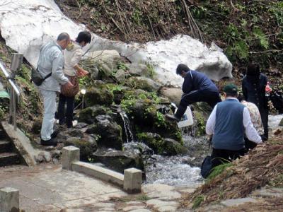 20110525杜々の森名水