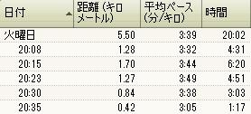 2011y05m31d_232444075.jpg