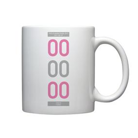 03_mug-s.jpg