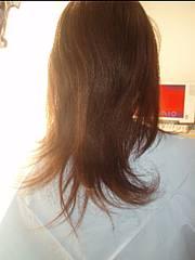 1_20090309193152.jpg