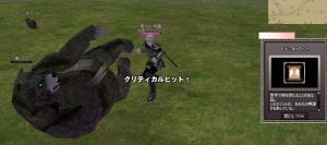 mabinogi_2008_10_12_014.jpg
