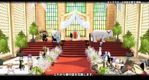 mabinogi_2008_10_18_027.jpg