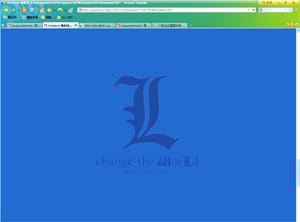 LCW-zipin.jpg