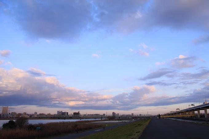 20110219IMG_1521.jpg