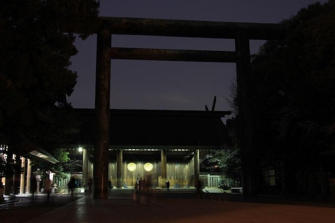 20110410IMG_0098.jpg