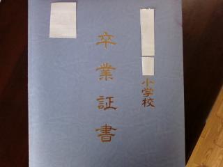 20090325172702