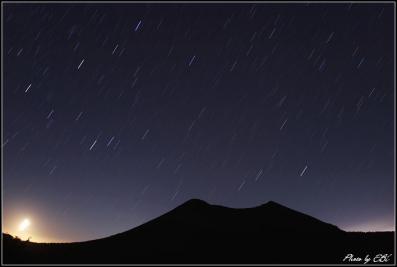 夜間撮影08.7.28