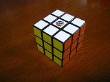 DSCN3759s1.jpg