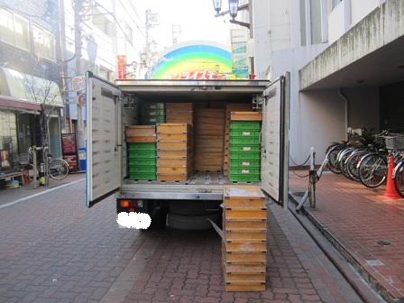 nakamoto-kama27.jpg
