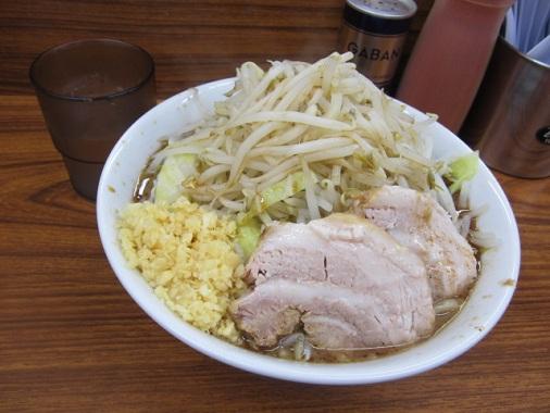 tasujiro12.jpg