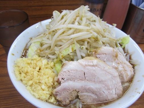 tasujiro13.jpg